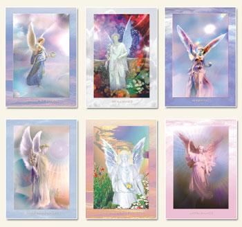 http://www.endlessdesign.com/images/Cards/Angel-mont-lg.jpg